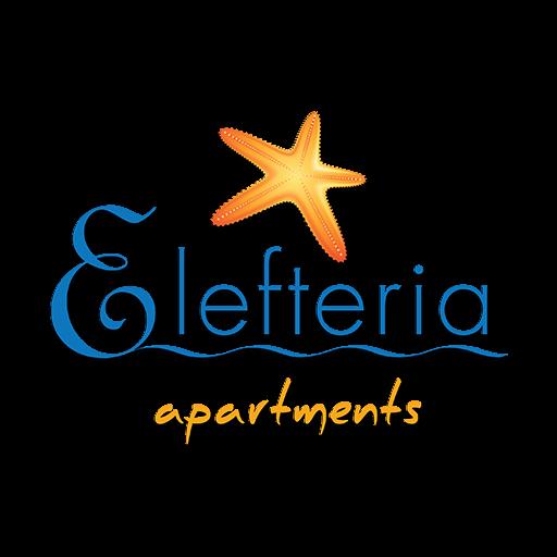 Apartments Elefteria